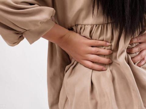 尿路感染有哪些症状?会有哪些危害?4大危害不可忽视