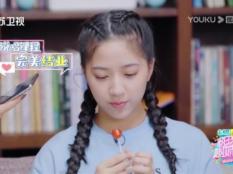 德国百年国民品牌索丹博士进驻天猫国际,宣告进军中国糖果市场