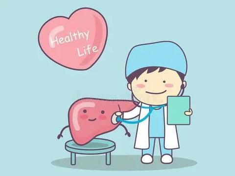 【癌症知多少】发热乏力,出现黄疸..细数肝癌患者可能出现的症状