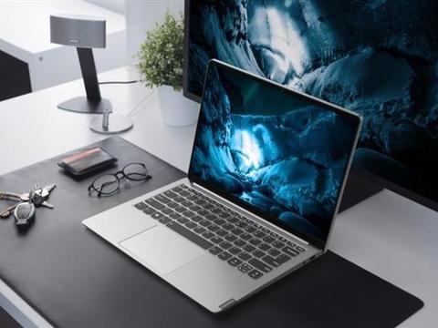 联想小新Pro 13 2020降价促销;ColorOS 7发布8月正式版升级计划