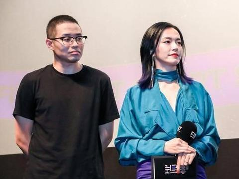 FIRST青年电影展颁奖典礼开启,手机赛道作品备受期待