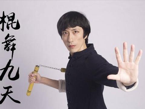 中国第一格斗运动是啥?李小龙传人:跆拳道碾压拳击搏击泰拳