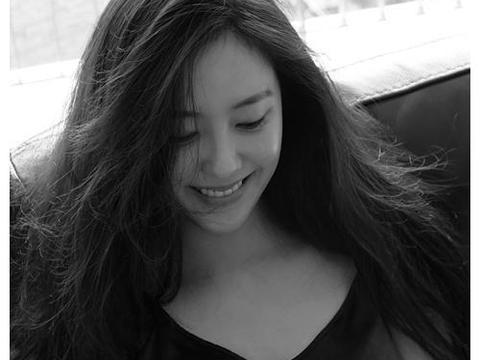 朴孝敏×咸恩静×朴昭妍×李居丽 SNS上庆祝T-ara出道11周年
