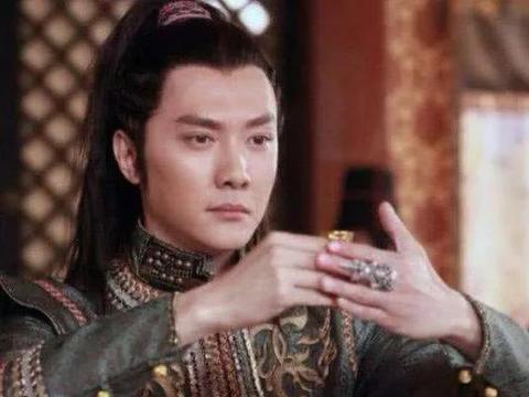 斩杀大将斛律光,北齐帝王当真是个昏君吗?