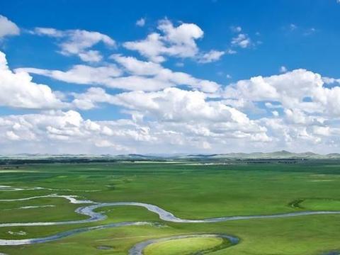 丰宁坝上两日游,路过孙德林农家院,点的烤全羊吃出了香草味!