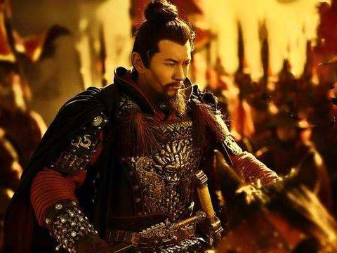 为何桓温能轻易覆灭蜀地成汉政权?是同样掌控上游的庾氏太无能吗