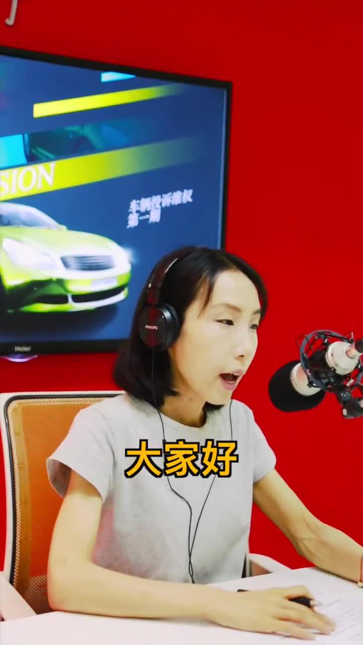 视频:迈腾失速,厂家拒绝延保诉求