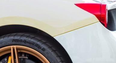 为什么汽车漆面保养只建议「打蜡」·高级镀晶镀膜与车衣不好吗?