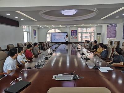 临江市人民法院 率先启用司法便民新举措——智能送达柜