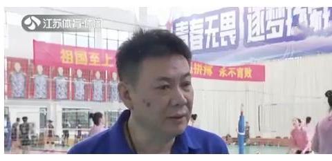 前有刁琳宇,后有孙燕,江苏女排替补二传疑似退役?