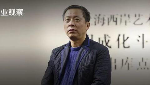 刘益谦再次大手笔增持长江证券,为何停不下买买买步伐?