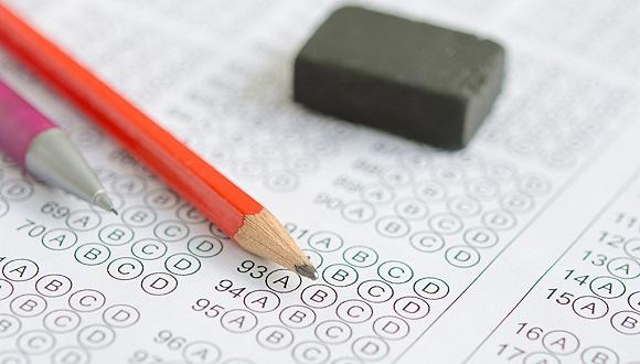 高考填报志愿了,热门专业有哪些?