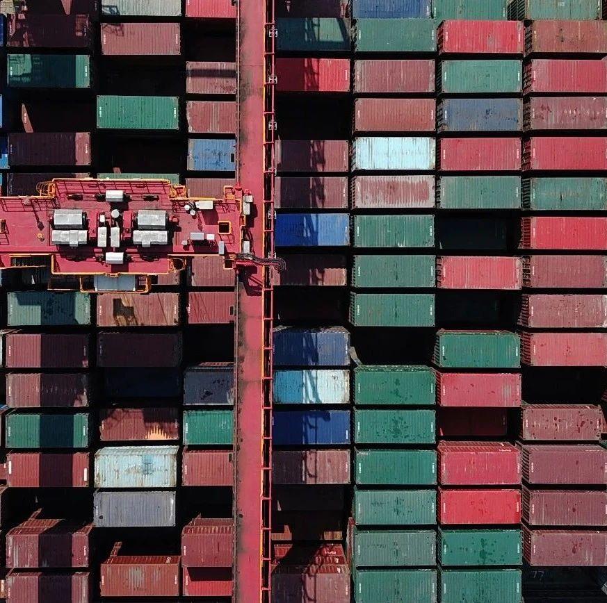 解读国务院常务会议丨力保市场主体  全力稳住外贸外资基本盘