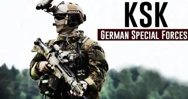 美国从德国撤军1.2万,燃爆中国军事圈,谁给德日战车套上缰绳?