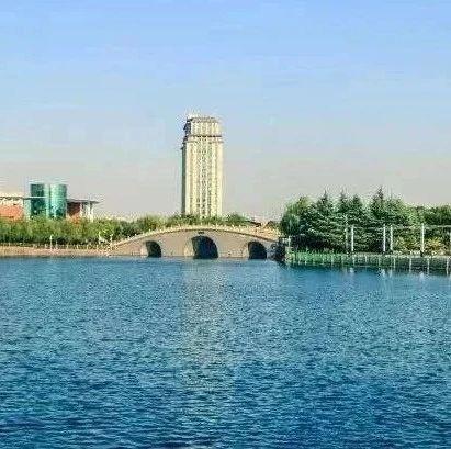 权威发布   南昌工学院2020年专升本调剂预报名公告