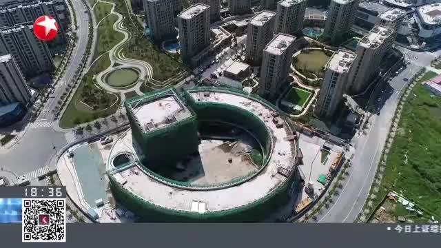 上海市政府常务会议:贯彻落实国务院房地产工作座谈会议精神
