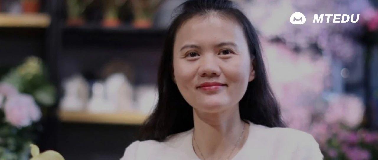 互联网最隐秘夫妇:彭蕾孙彤宇