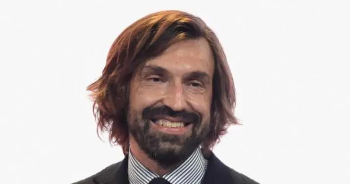 开启齐达内模式 尤文加紧培养教练皮尔洛 但是谁来当安切洛蒂?