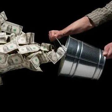 14国去美元化后,基辛格;美国如果败了,谁也别想好过,幕后推手出现 07