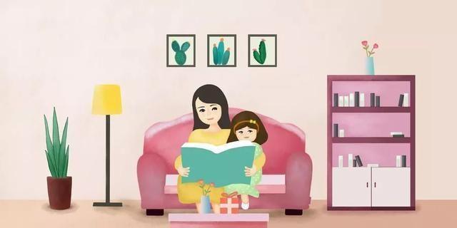 如何帮孩子进行早教?应该避免哪些误区?这篇文章告诉你