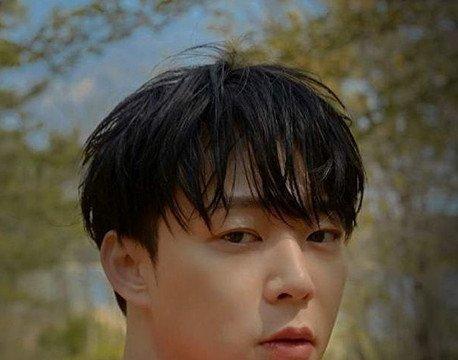 JYJ 朴有天将以歌手回归,发布新专辑,在泰举办迷你演唱会