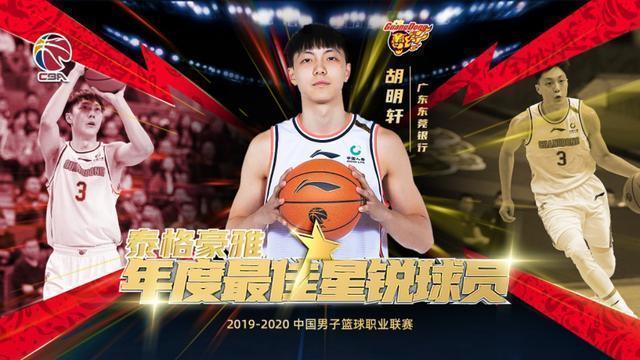后易建联时代了,中国篮球需要下一位巨星!