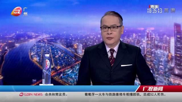 广州 23所高中开展自主招生 招生人数略降