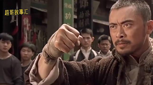 盘点樊少皇打遍佛山无敌手的精彩瞬间~