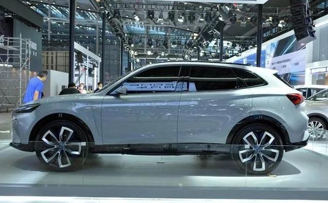 """2020北京车展前瞻,新奔驰E级即将上市,领克将""""触电""""亮相"""