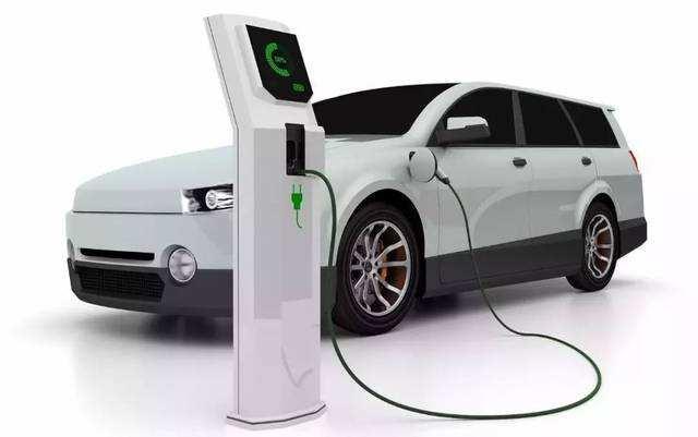 """面向""""无车家庭""""增发一次性新能源小客车?看看官方怎么说"""