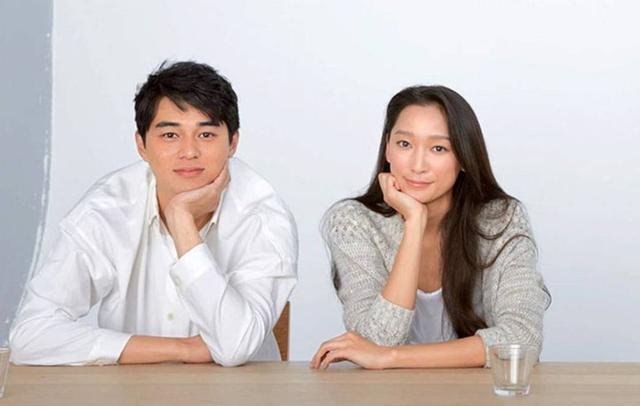 渡边杏与东出昌大离婚,放弃男方育儿赡养费,被赞仁至义尽