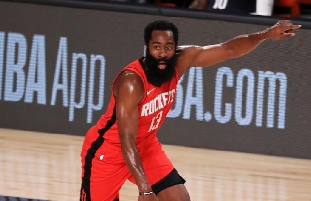 NBA复赛第二日总述+排名!马赛克升至第五,开拓者马刺紧逼灰熊