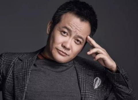 中专毕业到知名大导演,揭秘宁浩的上位史