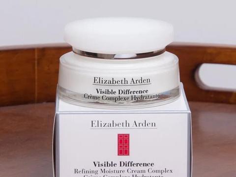 这4款面霜保湿力度杠杠的,温和细腻,高效滋润,敏感肌也超适合使用