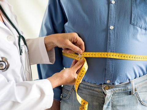 论减肥的重要性!宁愿做一个小腰精,也不要被说成胖子