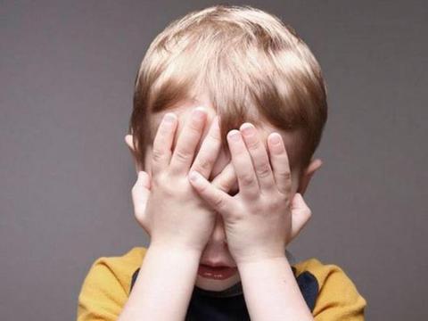 儿童心理专家:只要家里不是很穷,别从3个方面省,会摧毁孩子