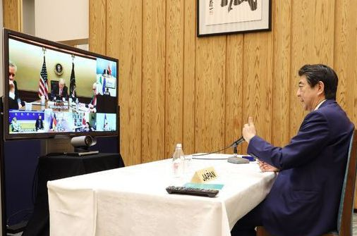 无视日本不满,青瓦台再次发出重磅申明,或将加剧韩日紧张关系