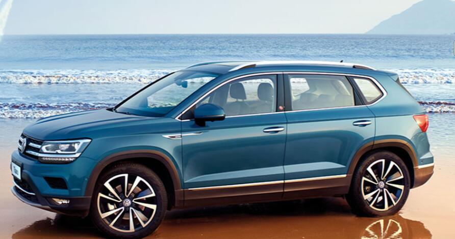 这五款SUV销量名列前茅 威兰达投诉最低 这两款国产车最靠谱