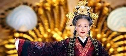 汉景帝答应窦太后把皇位传给弟弟刘武,可是,为何传给了儿子刘彻