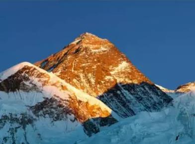 疫情致国际航班暂停,20万夏尔巴人失业,尼泊尔9月重开登山旅游