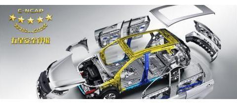 宝骏560为什么能热销?大空间高品质与皮实耐用的完美结合
