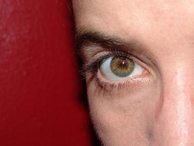 皮肤瘙痒4大诱因很常见 教你2招来缓解