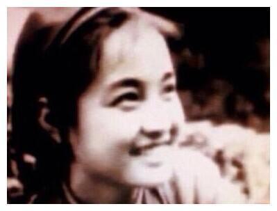 1980年,刘晓庆不顾丈夫和陈国军并处,7年后她旧事重演被抓现行