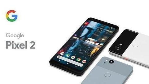 爆料称安卓11或将成为谷歌Pixel 2最后支持的一个安卓大版本更新