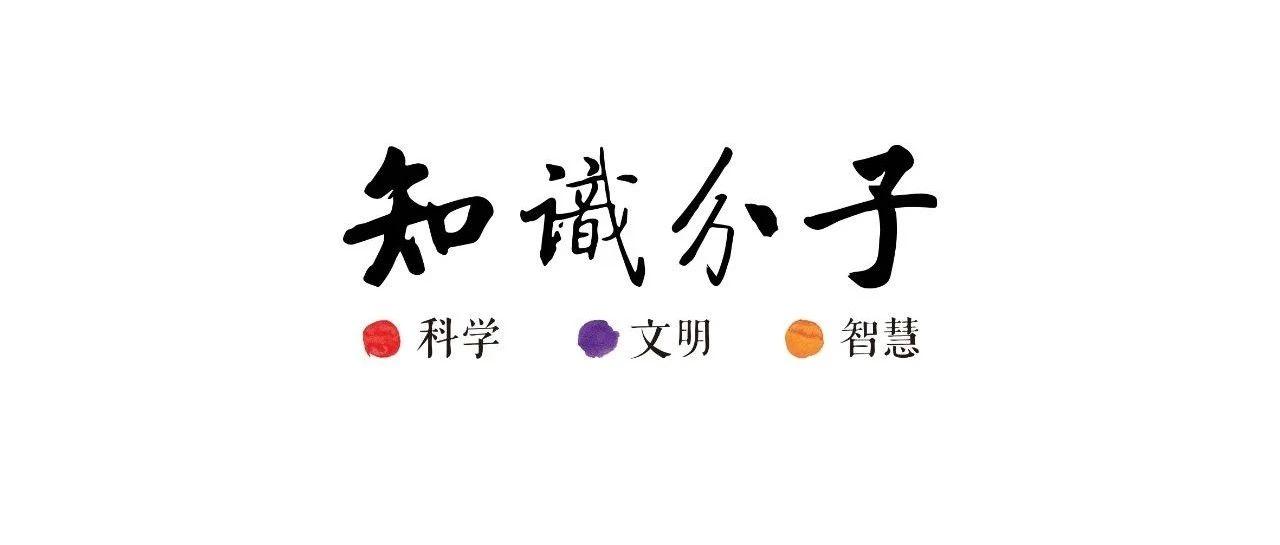 研修班第四天:黄晓军、魏坤琳、王博即将开讲 | 直播预告