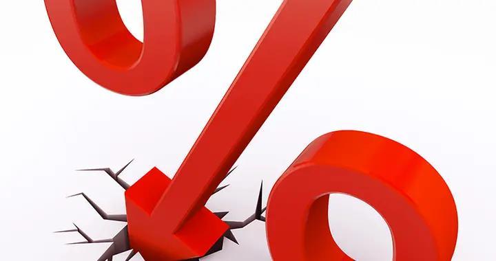 """铁岭新城的""""不可承受之重"""":垫资开发债台高筑,长期应收款近11亿"""