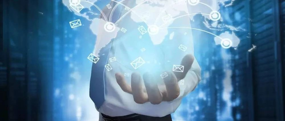 注意!在线教育服务商、部分语言类培训机构入选《鼓励外商投资产业目录(2020年版)(征求意见稿)》