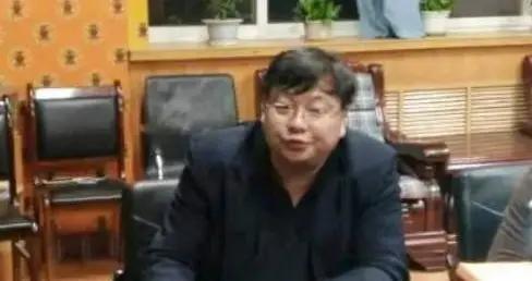 """著名词学研究学者、吉林大学教授王昊逝世,治学格言是""""工作着是美丽的"""""""