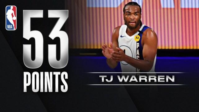 NBA复赛进入第三天,22支球队全部登台亮相,在经历了长达四个多月的停摆期后