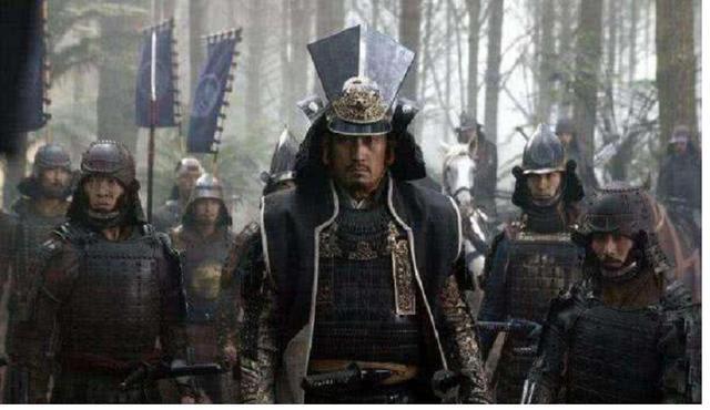 不厚道的胡宗宪,是如何剿灭大海盗徐海的?